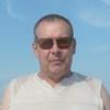 Maikl, 52, Добропілля