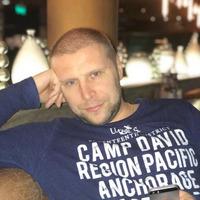 Vitalik, 40 років, Рак, Львів