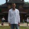 Сергій, 33, г.Нетешин