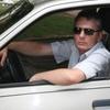 Олег, 53, г.Южноукраинск