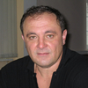 Егор, 52, г.Дубки