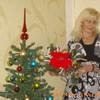 Эльмира, 45, г.Шальчининкай