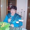 natali, 56, г.Кишинёв