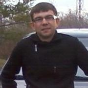 Дмитрий, 36, г.Карталы