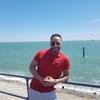 Sofiano, 28, London
