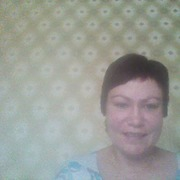 Илона, 52, г.Каменка
