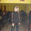 Елена, 34, г.Октябрьск