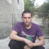 Дмитрий, 24, г.Вольск
