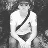 Ashot, 18, г.Ереван