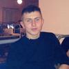 Сергій, 23, Луцьк
