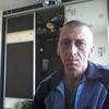 Александр, 45, г.Полевской
