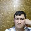 АЛИ, 28, г.Владимир