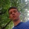Антон, 20, г.Голая Пристань