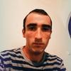 Ramazi Zurabashvili, 23, г.Баку
