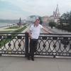 Игорь, 33, г.Тулун