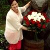 Людмила, 52, Трускавець