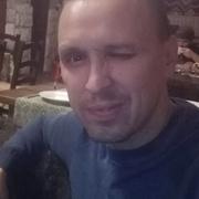 Владимир, 40, г.Зеленоград