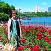 Зинаида, 52, г.Макеевка