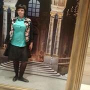Екатерина, 25, г.Комсомольск-на-Амуре