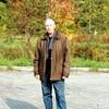 Николай, 72, г.Омск