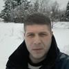 Nik, 34, г.Осло