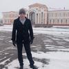 Костя, 25, г.Краснослободск