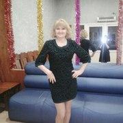 Ольга, 19, г.Верещагино