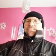 Александр 55 лет (Близнецы) Воткинск