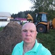 Игорь, 37, г.Зубова Поляна