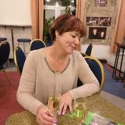 Ольга, 56, г.Кириши