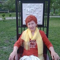 ирина, 70 лет, Рыбы, Ковров