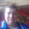 Василий, 33, г.Азов