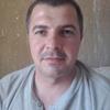 сергей, 39, г.Барыбино