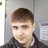Максим, 20, г.Спасское