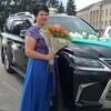 Ольга, 41, г.Рудня