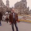 Михаил, 45, г.Бишофсверда