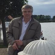 Сергей 53 Кострома