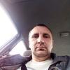 дмитрий, 42, г.Братск