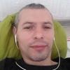 Grisa, 39, г.Ганновер