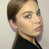 Dilyara Habibullina, 20, Zelenodol
