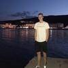 Руслан, 18, г.Таллин