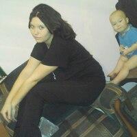 Натали, 23 года, Рак, Алматы́