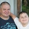 Евгений, 45, г.Белгород