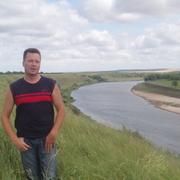 Дмитрий 47 Орел