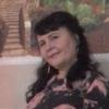 Galina, 59, Navashino
