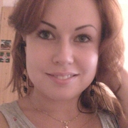 Екатерина, 29, г.Тейково
