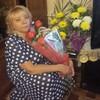 Елена, 56, г.Находка (Приморский край)