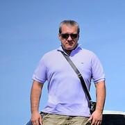 Олег, 57, г.Оренбург