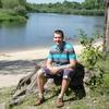 Игорь, 46, г.Миоры