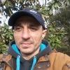 денис, 42, г.Саки